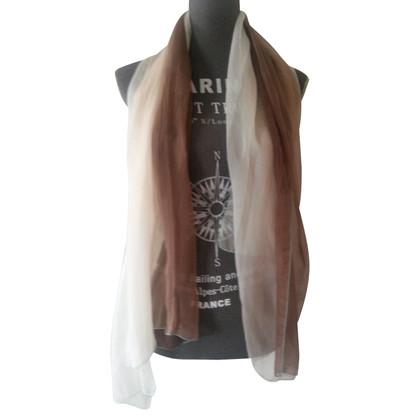 Wolford shawl