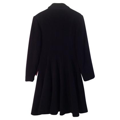 Moschino Cheap and Chic Coat