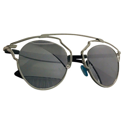"Christian Dior Sonnenbrille ""So Real"""