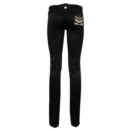 Dolce & Gabbana Black pants