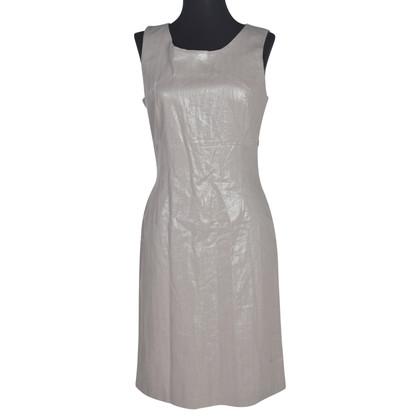 Versace Ärmelloses Kleid