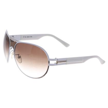 Céline Sunglasses in bi-color