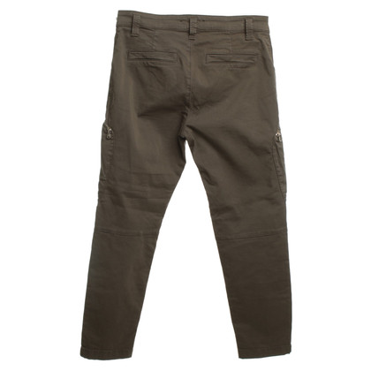 Dorothee Schumacher The cargo-style pants