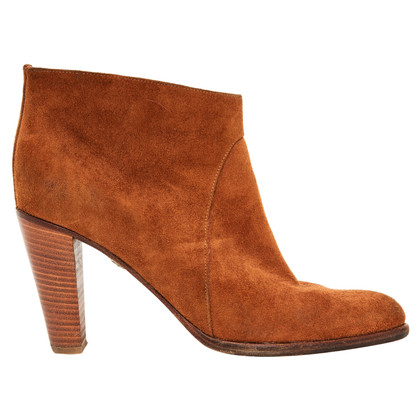 Autres marques Michel Perry - Bottines
