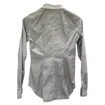 Golden Goose Bluse