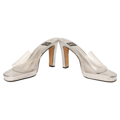 newest f2c23 670b5 Nine West Schuhe Second Hand: Nine West Schuhe Online Shop ...