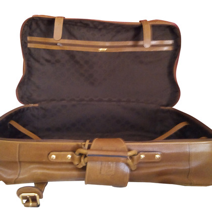 Fendi Koffer
