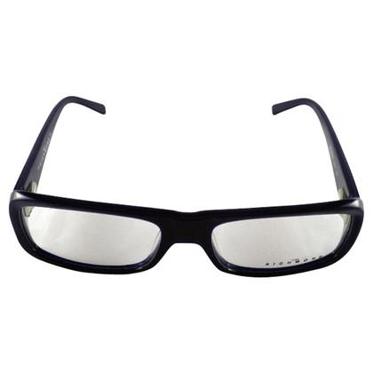 Richmond occhiali