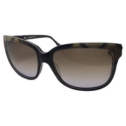 Vivienne Westwood lunettes de soleil