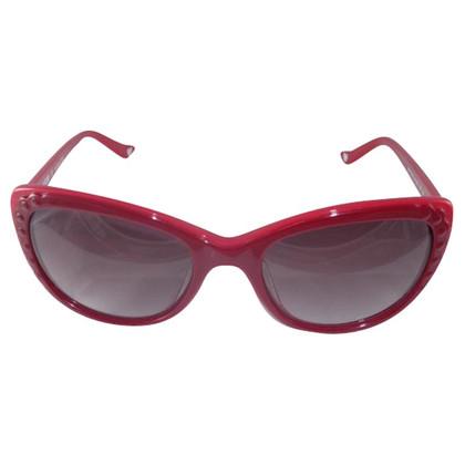 Moschino Brille