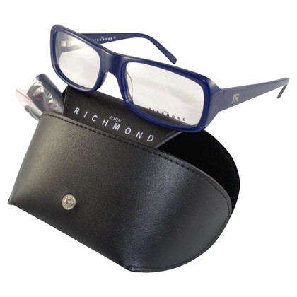 Richmond lunettes