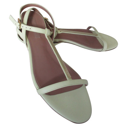 Hugo Boss Leather sandals