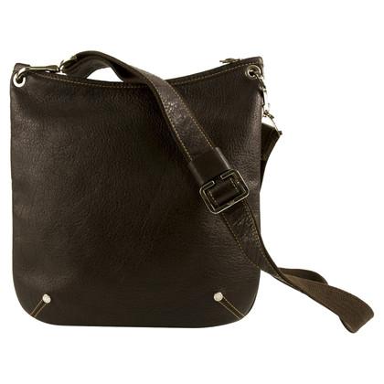 Longchamp Schultertasche