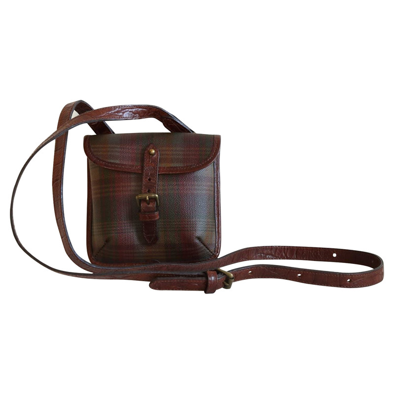 inexpensive bag and purse organizer with regular style for mulberry small  bayswater satchel 551e8 b38b4  clearance mulberry shoulder bag 327c4 c850d ede8e86bc228e