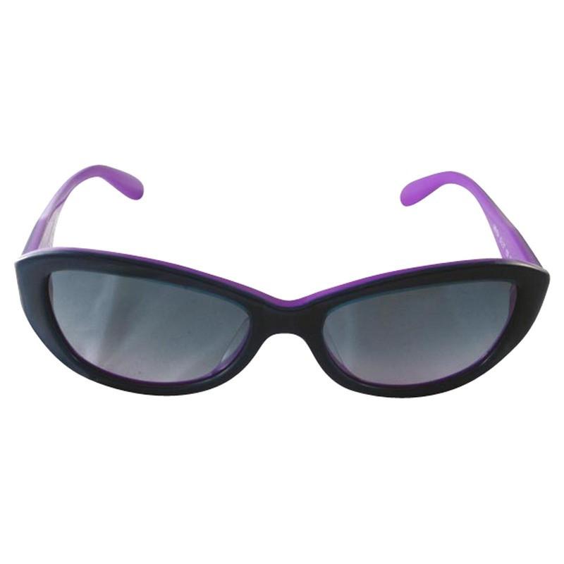 La Martina sunglasses