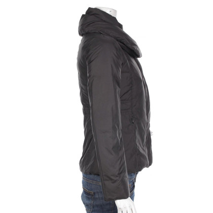 Theory Down Puffer Jacket