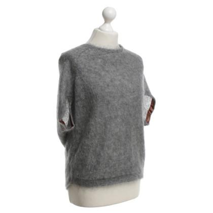 Andere merken Jucca - breien truien