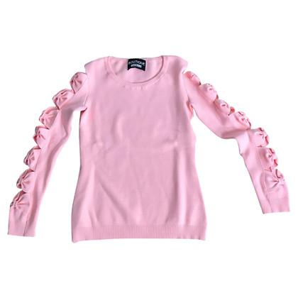 Moschino pullover