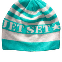 Jet Set Cappello di lana