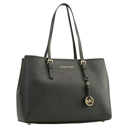 "Michael Kors ""Tote Jet Set Travel"""