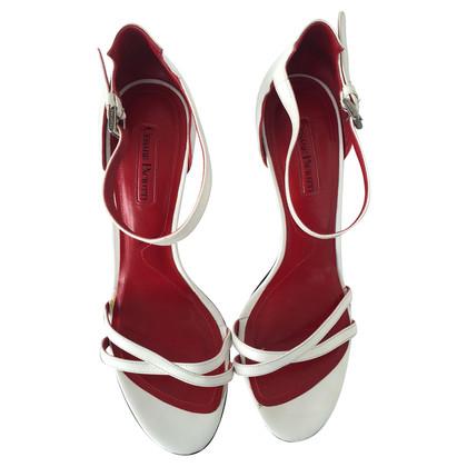 Cesare Paciotti Strappy sandals