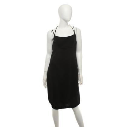 Philosophy di Alberta Ferretti Dress in black