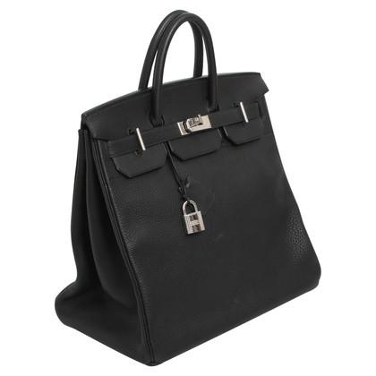 """Hermès """"HAC Birkin Bag 40"""""""