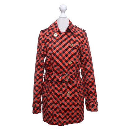 Michael Kors Coat with pattern