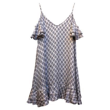 Rachel Zoe Silk dress