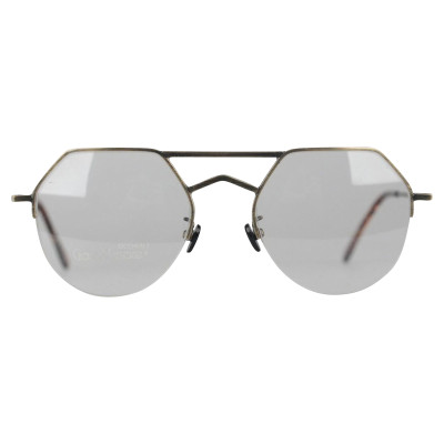 6883106842f Versace Glasses Second Hand  Versace Glasses Online Store