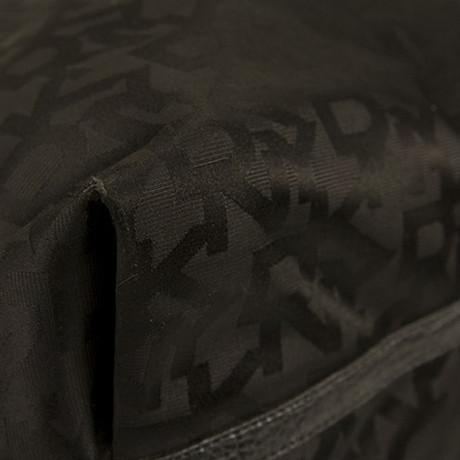 DKNY Handtasche in Schwarz Schwarz Rabatt Verkauf Wkj9oMPGi