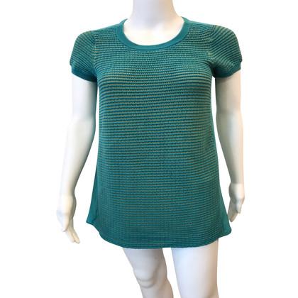 Patrizia Pepe tricoté