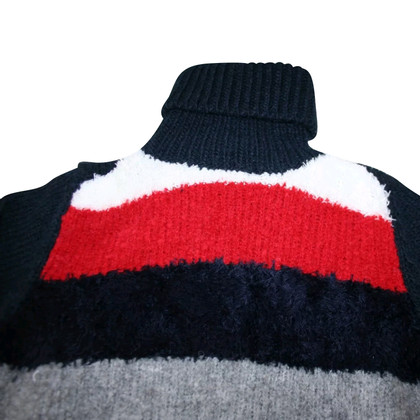 Moncler MONCLER Sweater NEW WITH LABEL