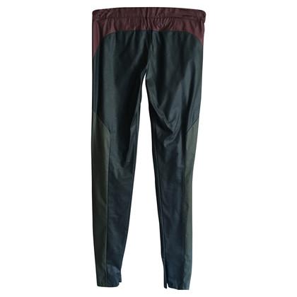 MSGM Pantaloni