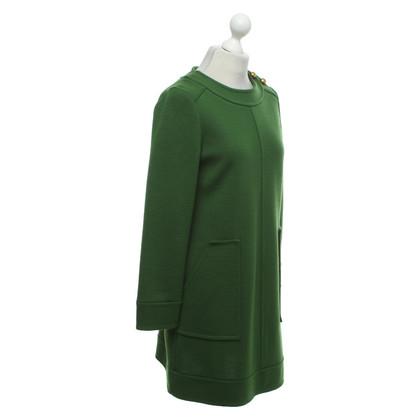M Missoni Dress in green