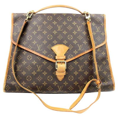 b61f8c1350bd Louis Vuitton Second Hand  Louis Vuitton Online Store