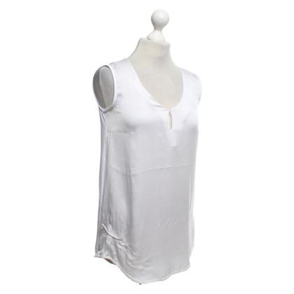 Riani Top in het wit