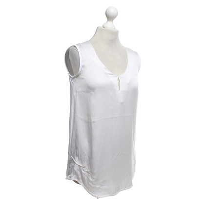Riani Top in white