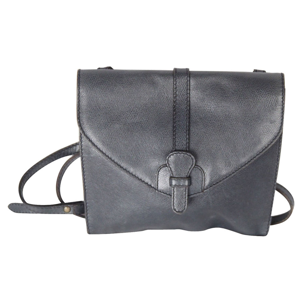 Jil Sander Messenger Bag