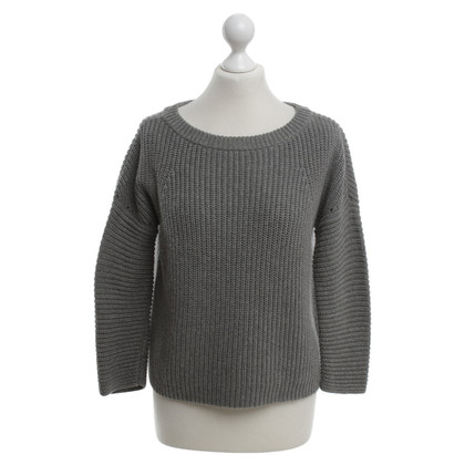 Polo Ralph Lauren Knit sweater in grey