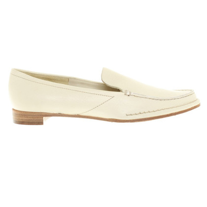 Jil Sander Slip-on shoe