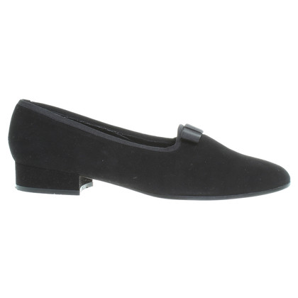 Kenzo Loafer in black