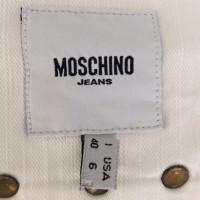 Moschino costume