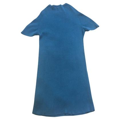 Gucci maglione maglia