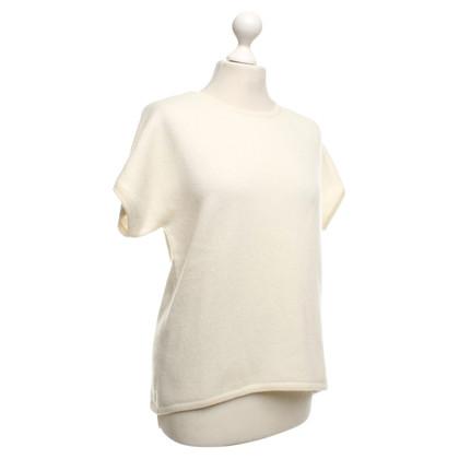 Andere merken Utmon giet - truien met korte mouwen
