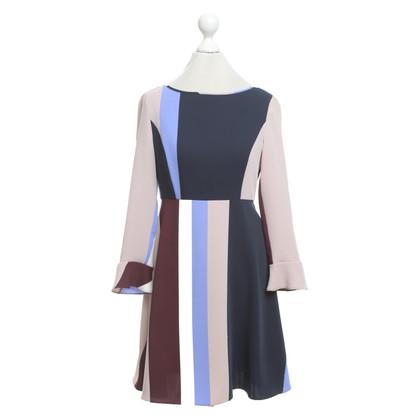 Max & Co Multi-colored dress