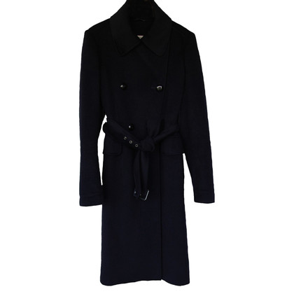 Sport Max Sportmax double breasted coat