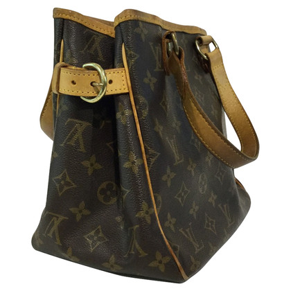 "Louis Vuitton ""Batignolles PM Monogram Canvas"""