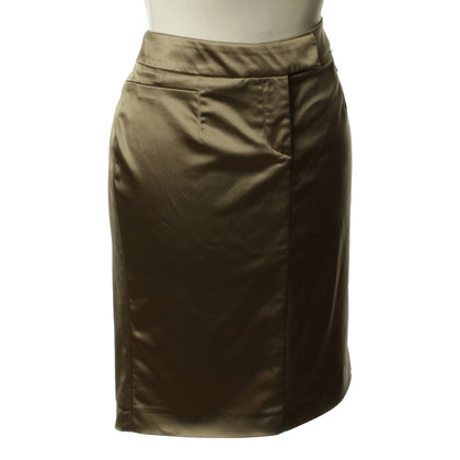 John Galliano Pencil skirt