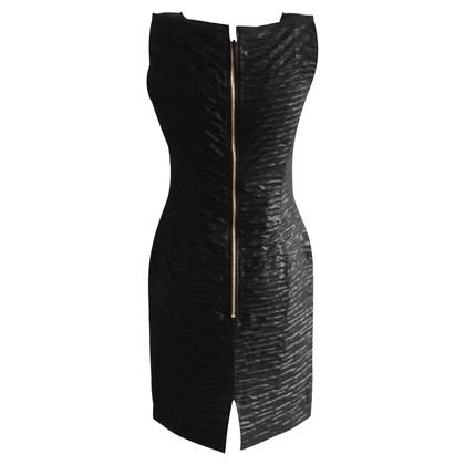 Dolce & Gabbana Sleeveless dress
